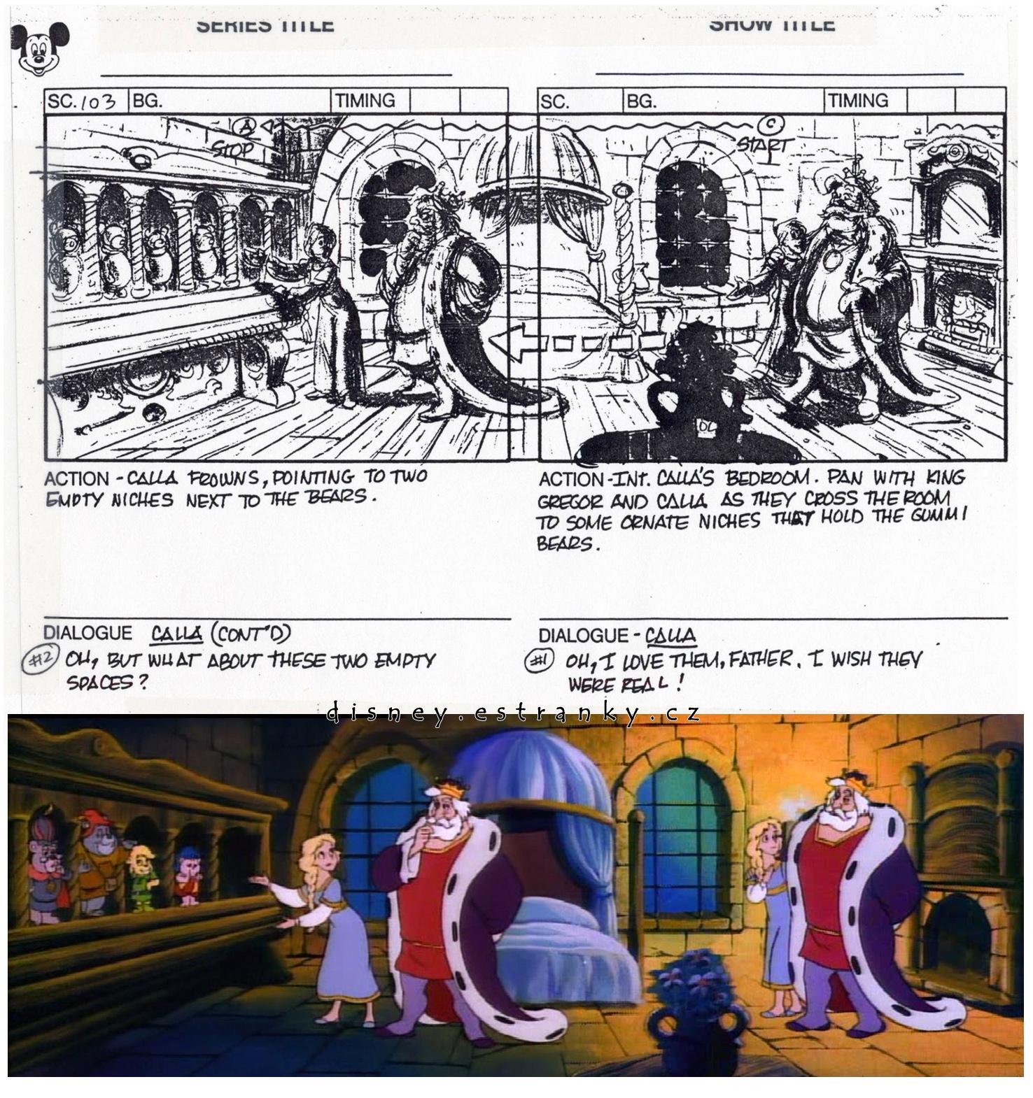 http://www.disney.estranky.cz/img/original/2053/gumidci-storyboard-s-postavami-krale-kristiana-a-klary-2.-dil-gumidku.jpg