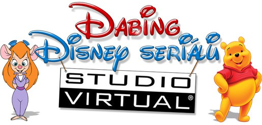 logo-disney-dabing-virtual-final-jpg.jpg