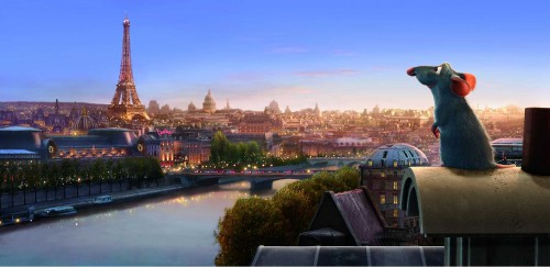 ratatouille-ride-big.jpg