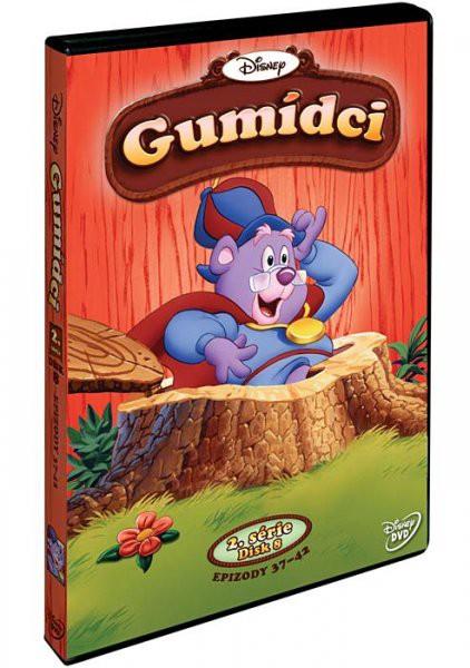 gumidci-dvd.jpg