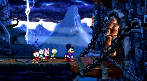 news_our_videos_of_ducktales_remastered-14403.jpg