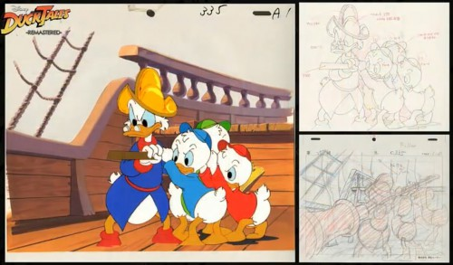 duck-tales-animacni-list-dt-remastered-3.jpg
