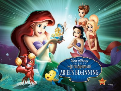 the-little-mermaid-ariel-s-beginning.jpg