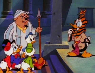 ducktales-season-1-7-sphinx-for-the-memories-donald-scrooge-nephews.jpg