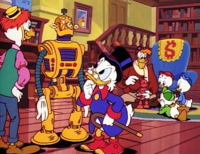 ducktales-season-1-9-armstrong-scrooge-gyro-nephews-launchpad.jpg