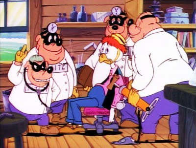ducktales-season-1-16-the-money-vanishes-gyro-gearloose-beagle-boys.jpg