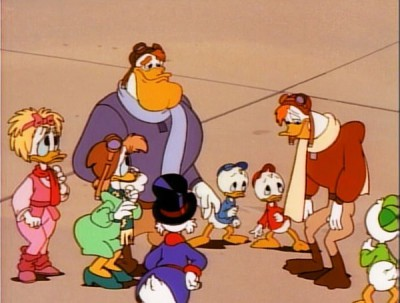 ducktales-season-1-24-top-duck-launchpad-launchpads-family.jpg