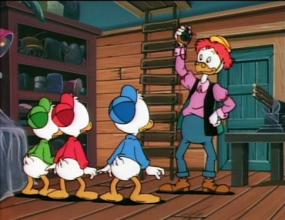 ducktales-season-1-43-time-teasers-huey-dewey-louie-gyro-gearloose.jpg
