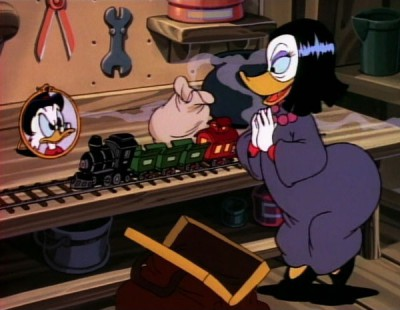 ducktales-season-1-51-magicas-magic-mirror.jpg