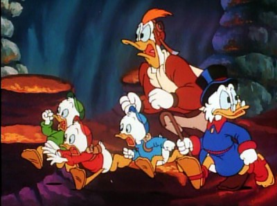 ducktales-season-2-5-episode-70-time-is-money-ali-bubbas-cave.jpg