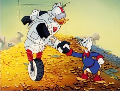 ducktales-season-2-10-episode-75-super-ducktales-money-to-burn.jpg