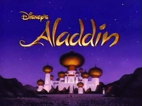 disney_aladdin_intertitle.jpg