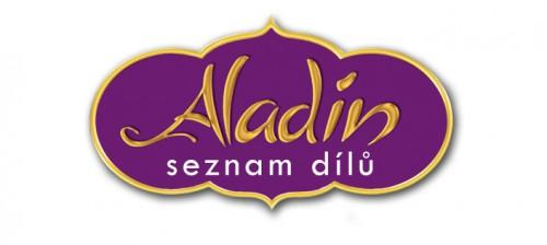 aladin-seznam-dilu-logo-jpg.jpg