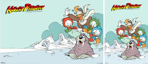 500-nahled-kaceri-na-ledu-ducktales-on-ice-wallpaper-jpg.jpg