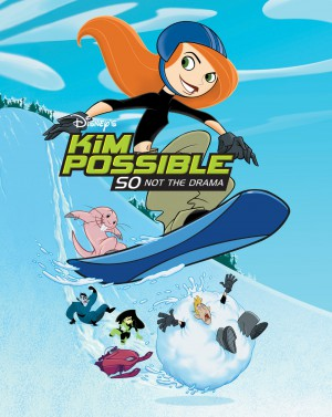 kim-possible-poster.jpg