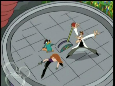 kim_possible-s_spot_the_diff_cameo.jpg