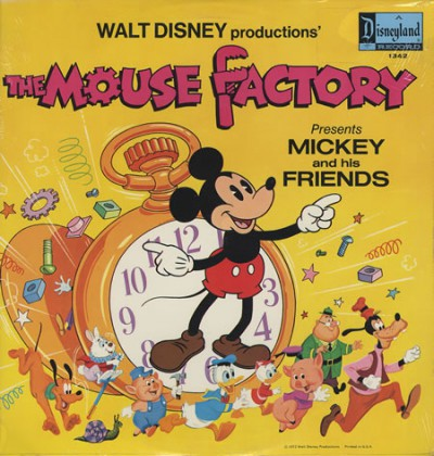 disney-all-the-mouse-factory-360602.jpg